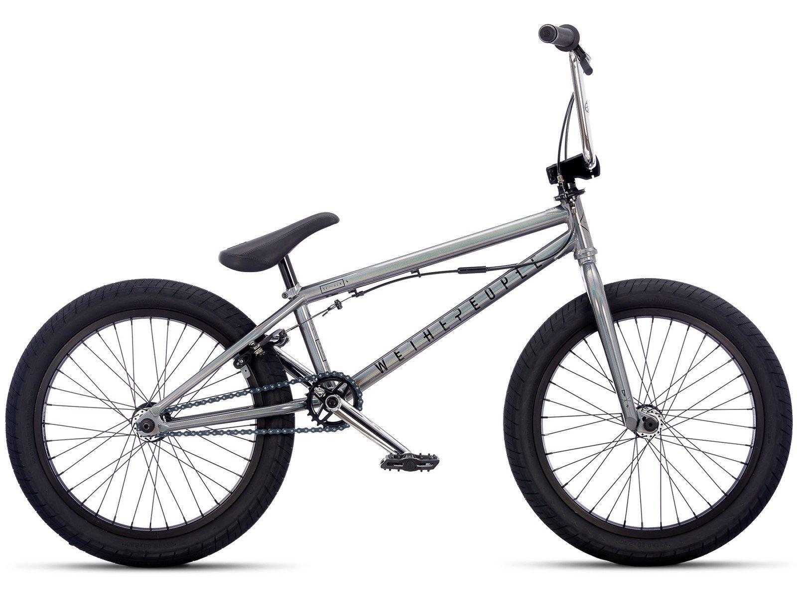 Fox Racing Bmx Bikes